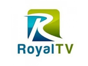 IPTV Package-GOTiT technology Co  Ltd